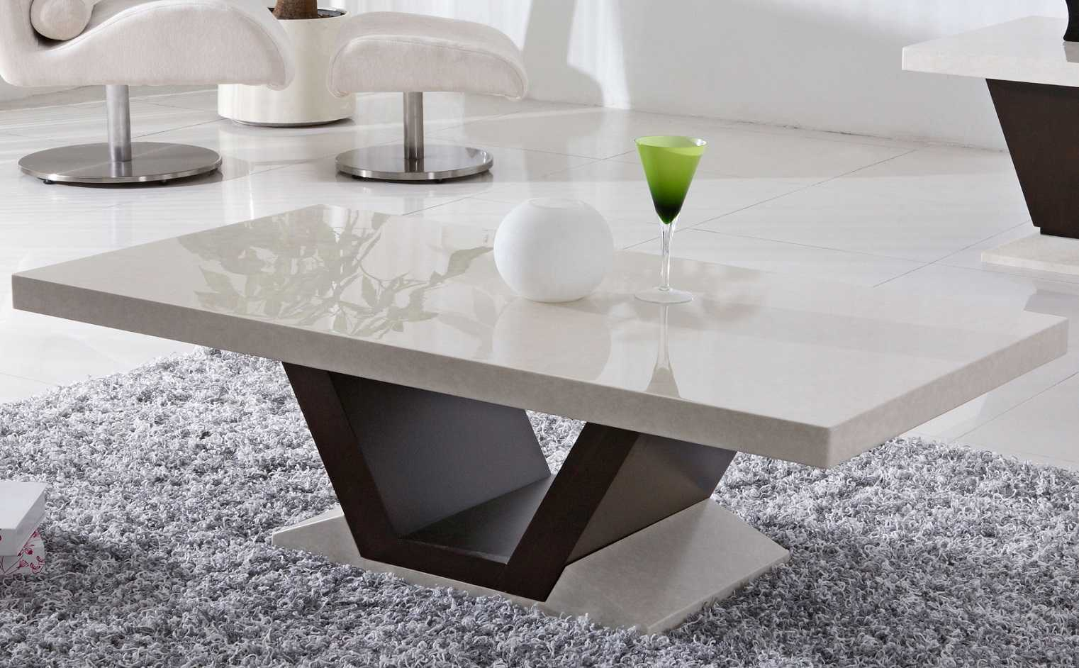 искусственный камень акриловый камень стол
